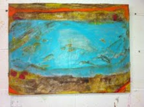 20110927114402-ecuador_acrylic__varnish__mixed_media_18x24