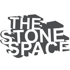 20110927122029-the_stone_space_logo_500px_wide_square