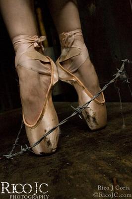 20110927125927-ballerina_1