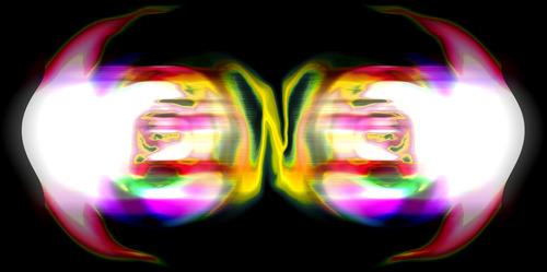 20110927133251-derive