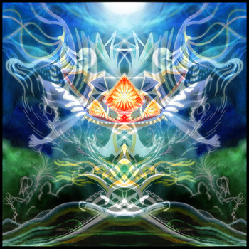20110927133557-musaic
