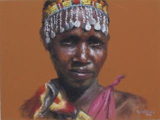 20110927133758-africa