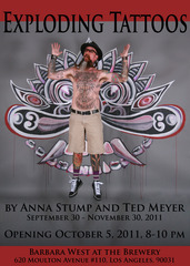 20110927134305-exploding_tattoos_stump_meyer