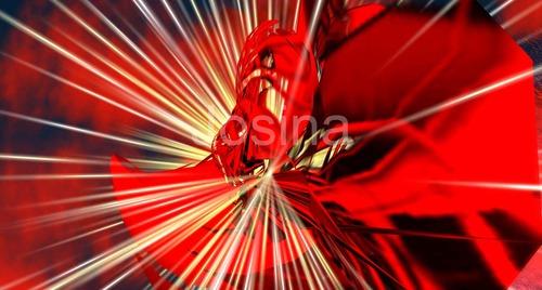 20110927141016-beyeweled_red_005