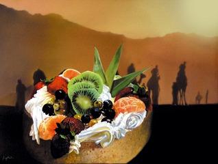 20110927141458-miraggio-al-tramonto_2010_olio-su-tela_cm80x60-