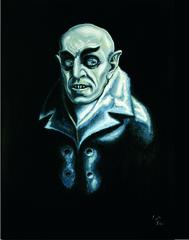 20110927141726-nosferatu_s_ghost