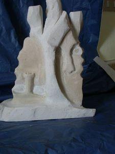 20110927150822-candelabro