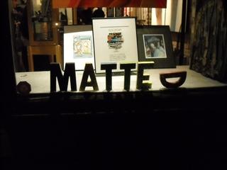 20110927174021-matted_xxxii
