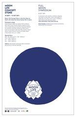 20110928025328-moonlife_invitation