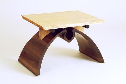 20110928075731-guarino_harmony_table
