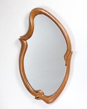 20110928080443-guarino_uccello_mirror