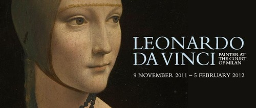 20110928093532-event-exhibition-banner-leonardo-exhibition-lady-ermine-c-wide-banner