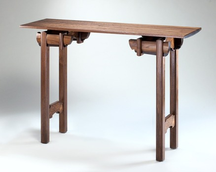 20110928093754-guarino_asian_interpretation_table