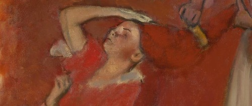 20110928100030-event-degas-combing-hair-la-coiffure-ng4865-c-wide-banner