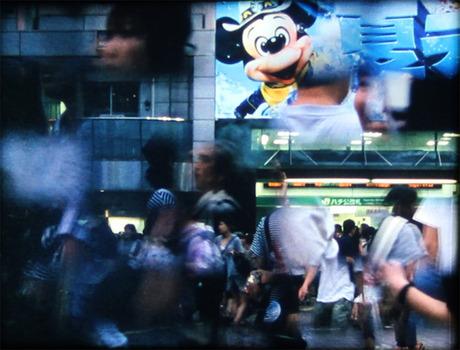20110928100622-tomonari_nishikawa-shibuya-tokyo