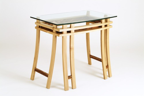 20110928101313-guarino_bent_leg_table