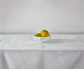 20110928103944-k23888_limones