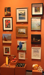20110928143150-small_wall