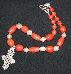 20110928145008-harriso_coptic_cross_with_red_beads