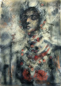 20110928151813-flight_of_fancy_mixed_media_with_pastel_on_paper_87x61cm