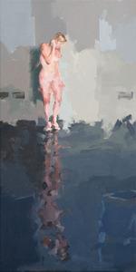 20110928165245-reflecting_pool_6