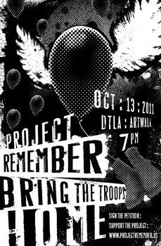 20110928171336-project-poster