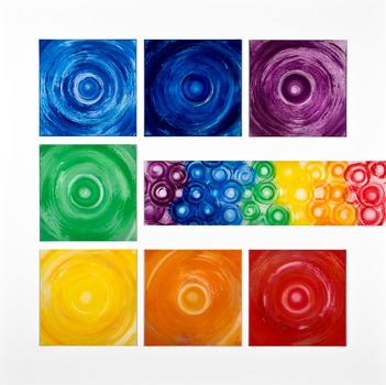 20110928171717-01_lifecircles1_peiko36x36