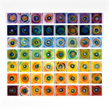20110928172224-02_lifecircles2_peiko40x40