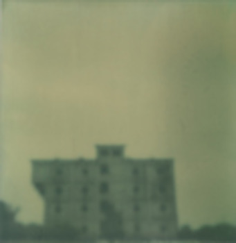 20110928192750-susan-mikula_american-breakbulk-13_screenview_artscene
