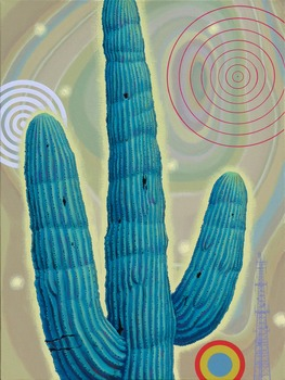 20110928195206-saguaroenergyfield