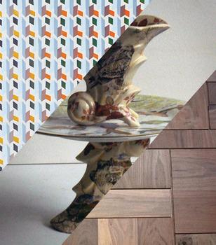 20110929042911-mcnicoll-poncelet-scott-exhib-image