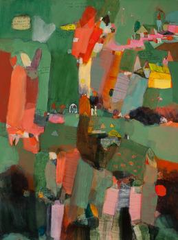20110929112446-tahnee_lonsdale-14