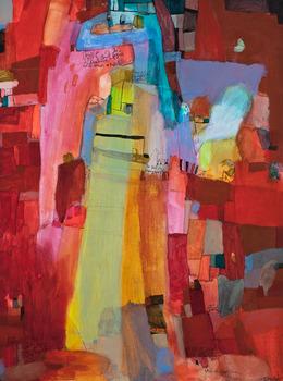 20110929120749-tahnee_lonsdale-02