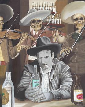20110929130519-b_w_cowboy
