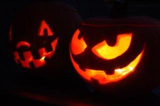 20110929141540-pumpkin_low_res