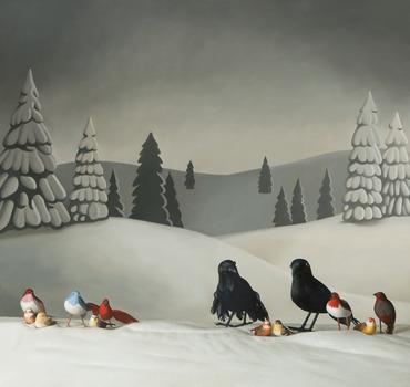 20110929175316-snow_birds_35x37