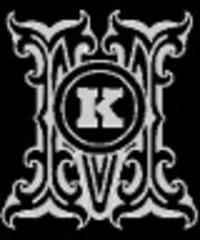 20110930001650-mk_logo_gb