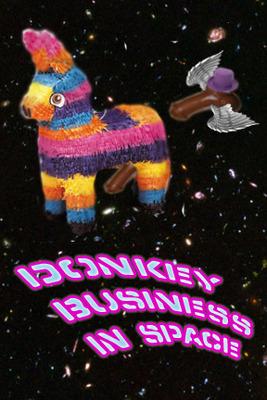 20110930010706-paul_s_image_donkeysaredandy