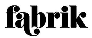 20110930022036-fabrik_logo