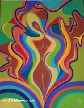 20110930134658-benitezdelilah3_cocoon
