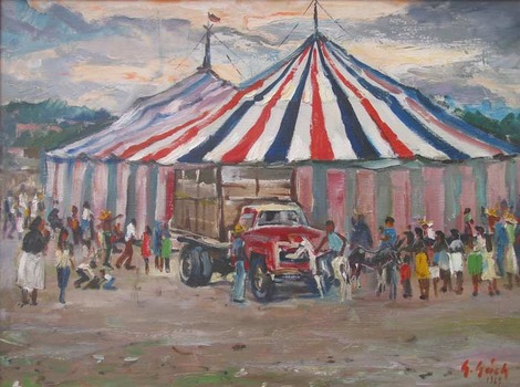 20111009112803-circus-the-tent-700