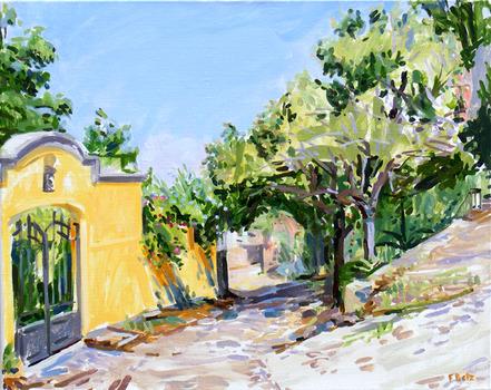 20111009114345-muro_amarillo
