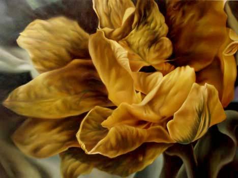 20111009120809-golden_twilight_tulips