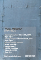 20110930202704-yamel_art-show_print