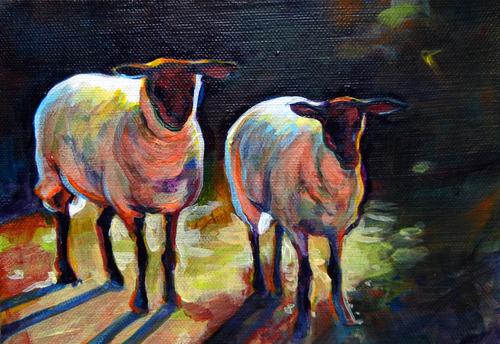 20111001031904-evening_sheep