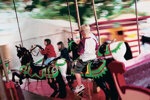 20111001083051-carousel