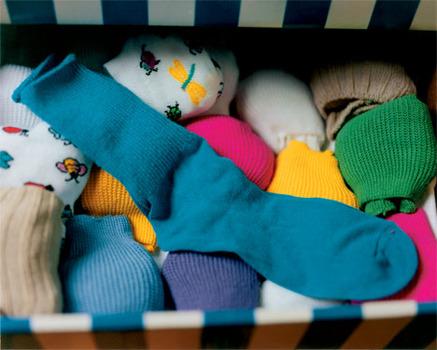 20111001083152-socks-open