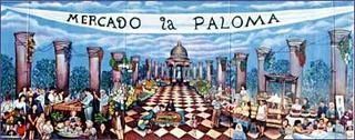 20111001113247-mural
