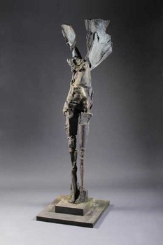 20111001124806-winged_figure_ascending_108x32x33_i