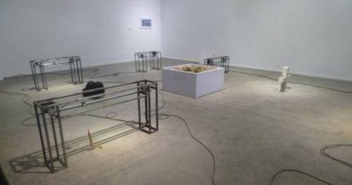 20111001141612-perpendiculous_exhibition_views__1_